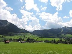 DSCN2478 (keepps) Tags: switzerland suisse schweiz summer vaud paysdenhaut chteaudoex mountains alps