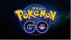 (www.3faf.com) Tags: 5 4 pokemon                pokemongo
