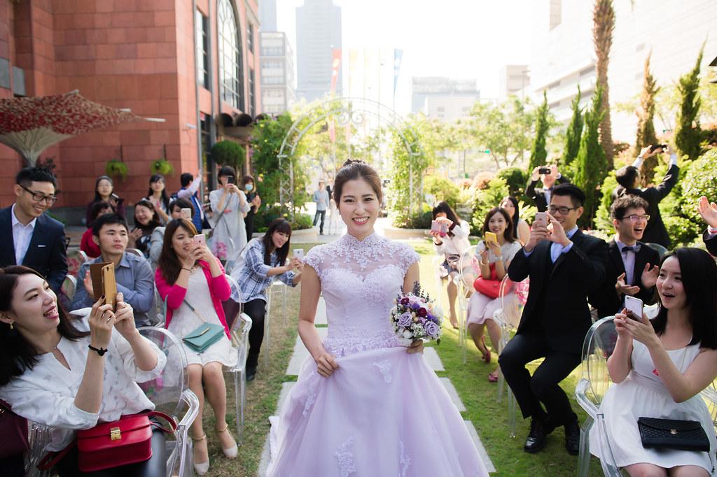 台北婚攝, 婚禮攝影, 婚攝, 婚攝守恆, 婚攝推薦, 維多利亞, 維多利亞酒店, 維多利亞婚宴, 維多利亞婚攝-48