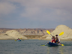 hidden-canyon-kayak-lake-powell-page-arizona-southwest-IMGP2664
