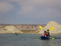 hidden-canyon-kayak-lake-powell-page-arizona-southwest-IMGP2664