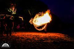 (Grille1991) Tags: germany pentax pentaxart pentaxk3 adobe adobelightroom afterdark artist fire lightroom longtimeexposure nacht outdoor twop