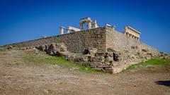 Aigina Island, Greece (Ioannisdg) Tags: ioannisdg greece flickr gofaigina aigina island ioannisdgiannakopoulos nisi attica gr aegina summer travel vacation greatphotographers
