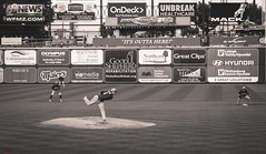 Smiling Nick Pivetta in Black and White (pl fas) Tags: 6666baseball66 aaa allrightsreserved allentown ballpark bobbechtel bobbechtelcopyright2016 bobbechtelimages cocacolapark copyright2016 internationalleague ironpigs lehighvalley lehighvalleyironpigs minorleague nickpivetta pennsylvania pigout pigs pigsfly baseball baseboll beisbol beisebol besuboru byeisbol game honkbal mound oink pitcher pitching smile yakyu bbi copyright copyright2016bobbechtel