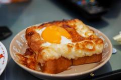 SDQ_0584lr (yoshitoshi ABe) Tags: food sigma sigma2470mmf28ifexdghsm 20160716 sdquattro