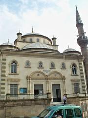Trabzon_Turkey (17) (Sasha India) Tags: turkey tour trkiye turquie trkorszg trkei gira trabzon turqua  wisata  wycieczka turcja        turki