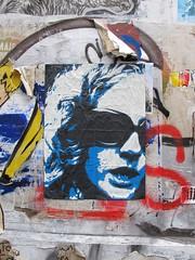 TGR, London (st8ment_streetart) Tags: redchurchstreet st8mentart funk eastlondon art pasteup stencil tigerdmr spittafield super tigershorditchspittafieldsmokinacestoynbeestreet st8menturbanart sclaterstreet streetarturbanartart uk streetartlondon tiger stencilart sticker redchurchstreetlondonukeastlondonhackneyshorditch hyper st8mentstreetart boundarystreet graffiti stencilgraffiti hyperhyper graffitiart st8mentst8mentartst8mentstreetartstreetartarturbanartstickerpasteupkisshamburgstencilstencilgraffitigraffiti installation urbanart hackney spittafieldfashionstreetlondonukhongkongkonghongkongeastlondon fashionstreet bricklane 2016 stickerstickerporn shoreditch st8ment streetart spittafieldeastlondonshorditchhanburystreetbricklanepiggyflowerpowerlondon