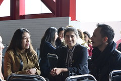 _DSC0131 (LCI Bogotá) Tags: lci lasallecollegelcibogota lcibogota lasalle latinoamerica lasallecollege la bogota bogotá gestion de industrias creativas gic programa carrera estudios innovador emprendedor negocios