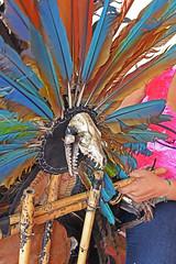 NAIN 16 40 (Greg Harder) Tags: nain guadalajara mexico 716 2016