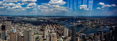 untitled-31.jpg (audio7feedback) Tags: phototype where northamerica unitedstates panoramic newyork manhattan oneworldtrade country geographiclocationbycontinent newyorkcity stateorprovince thenlocal ny usa