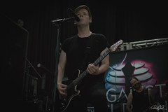 Dan Gow (Scenes of Madness Photography) Tags: against current vans warped tour columbia maryland merriweather post pavilion july 2016 live music concert festival nikon d3200 scenes madness photography daniel dan gow