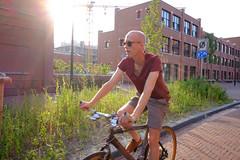 DSCF1296.jpg (amsfrank) Tags: amsterdam oost people candid summer sunshine