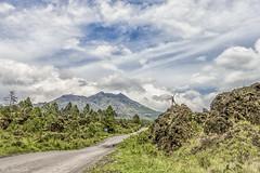 hello world (dargun) Tags: bali indonesia vulcano gunung batur sky balinature balisky travel balitravel lovebali landscape picoftheday picofthemonth mountain canon canon7d tokina