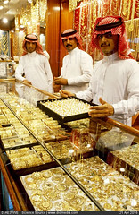 01AE3VWE (-) Tags: arab gold jewelry jewelrystore keffiyeh man men merchant middleeast middleeastern people riyadh sale saudi saudiarabia sell shop shopping souk souq store suq vendor