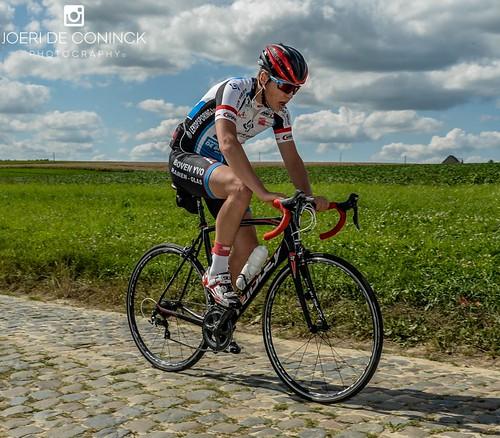 Ronde van Vlaanderen 2016 (109)