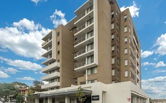 2/11 Atchison Street, Wollongong NSW