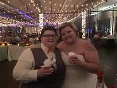 "Wedding Snow Cones • <a style=""font-size:0.8em;"" href=""http://www.flickr.com/photos/85572005@N00/28690621736/"" target=""_blank"">View on Flickr</a>"