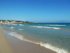 IMG_1411 (dorcolka011) Tags: greece grcka tsilivi zakynthos zakintos more sea seaside