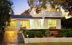 53 Barton Drive, Kiama Downs NSW