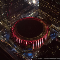 Madison Square Garden Aerial (Performance Impressions LLC) Tags: madisonsquaregarden arena building msg nyc newyorkcity newyork thegarden pennstation 4pennsylvaniaplaza tickets event concert show newyorkrangers newyorkknicks stadium night aerial lights unitedstates usa 13892931902