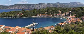 Adriatic secrets