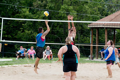 HHKY-Volleyball-2016-Kreyling-Photography (369 of 575)
