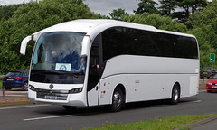 Gibson Direct Sunsundegui SG63VGE (andyflyer) Tags: gibsondirect gibsonsdirect gibsons gibsonsexecutive sunsundegui sg63vge coach bus a90 a90dundee
