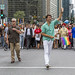 Justin Trudeau Pride Parade 2016 - 06