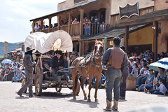 DSC_0031.jpg (jonahorttega) Tags: viejo oeste vaquero cowboy oldwest mexico durango turismo