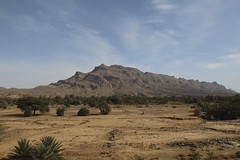 Agdz, Maroc (Baptiste L) Tags: agdz maroc morocco draa