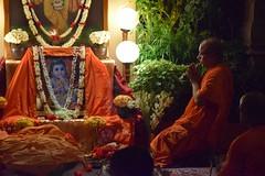Sri-Krishna-Janmashtami-2016 (Belur Math, Howrah) Tags: janmashtami belurmath