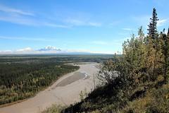 IMG_3621 (neukomment) Tags: august alaska canont5i copperriver wrangellmountianrange sky mountians wrangellsteliasnp creation nature