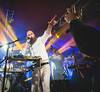 Le Galaxie - Other Voices - Electric Picnic 2016