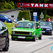 "Worthersee 2015 - 2nd May • <a style=""font-size:0.8em;"" href=""http://www.flickr.com/photos/54523206@N03/16750036794/"" target=""_blank"">View on Flickr</a>"