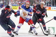 "IIHF WC15 SF USA vs. Russia 16.05.2015 062.jpg • <a style=""font-size:0.8em;"" href=""http://www.flickr.com/photos/64442770@N03/17148021464/"" target=""_blank"">View on Flickr</a>"