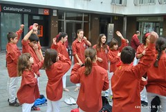 """2014-11-24 BADALONA-007 • <a style=""""font-size:0.8em;"""" href=""""http://www.flickr.com/photos/132883809@N08/17308530956/"""" target=""""_blank"""">View on Flickr</a>"""