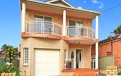 36 Judd Street, Banksia NSW