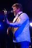 Roesy-Whelans-TTA-BrianMulligan2215