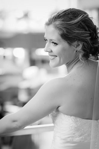 lp_wedding_0181