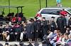IMGD5655 (bram-sowers) Tags: graduation westvirginia elkins davisandelkinscollege may2015