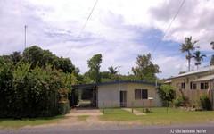 52 Christensen Street, Machans Beach QLD