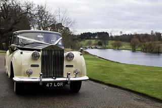 47LOR-Rolls_Royce-11