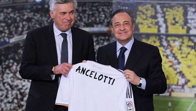 Carlo-Ancelotti-New-Real-Madrid-Manager-Press-Conference-and-Photo-Call-1432603577_660x0