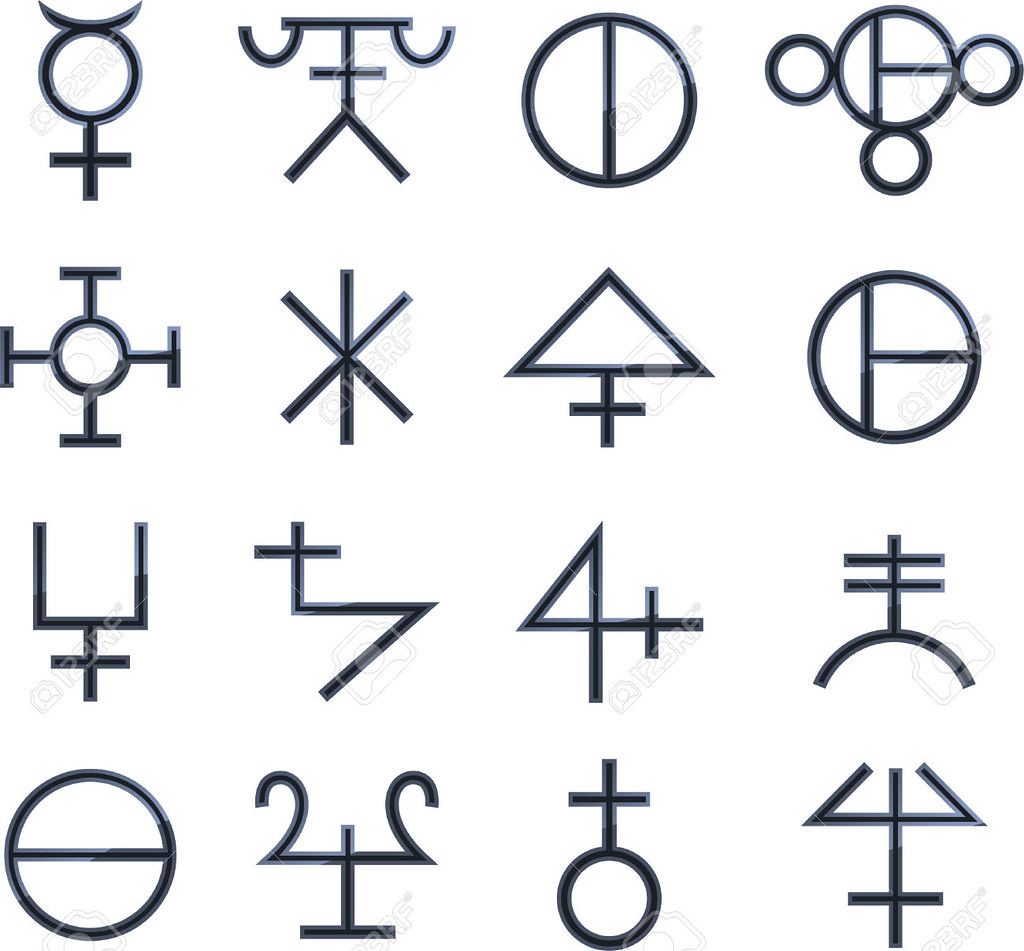 The worlds best photos of sigil and wiccan flickr hive mind magical symbols iopan tags inspiration black sign mystery angel circle ancient pattern power biocorpaavc Choice Image