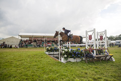 Kent_County_Show_2014_Highlights_097