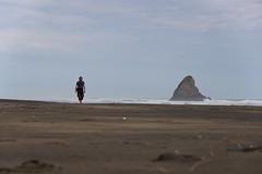 Karekare Beach (js_gallego) Tags: newzealand nature landscape piano northisland karekarebeach