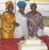 KareemotSalvador_37 (Jaafar Williams) Tags: miami nigeria muslims yoruba nigerians lagosians canonfd24mm yorubapeople nigerianmuslims