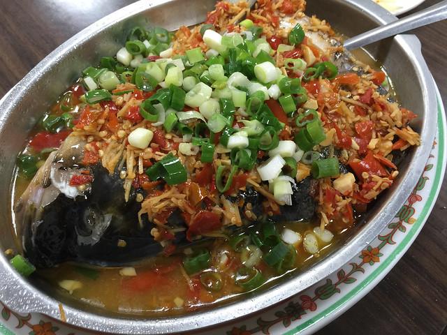 20150502 琴姐廚房湖南家常菜@高雄