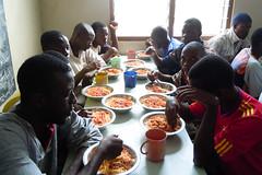 Ghana 2010