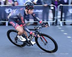 Ian Bibby - NFTO Pro Cycling ( Freddie) Tags: london bike cycling felt canarywharf criterium e14 bibs pearlizumi bibbs tourseries ianbibby nfto nftoproracing